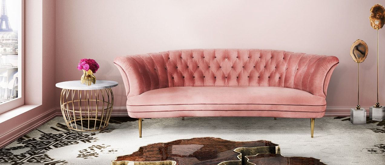Diana Sofa by | Diana, Upholstery and Living rooms