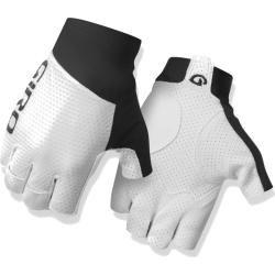 Lederhandschuhe für Damen #gloves