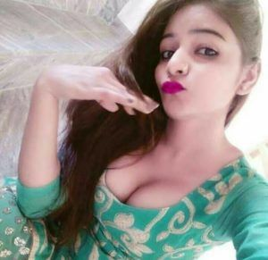 Dating girls mobile number in mysore