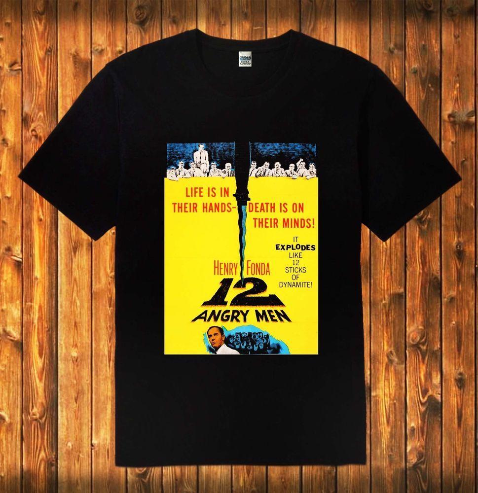 New Jaya The Cat SKA Rock Band Black Men/'s 100/% Cotton T Shirt Size S M L XL 2XL