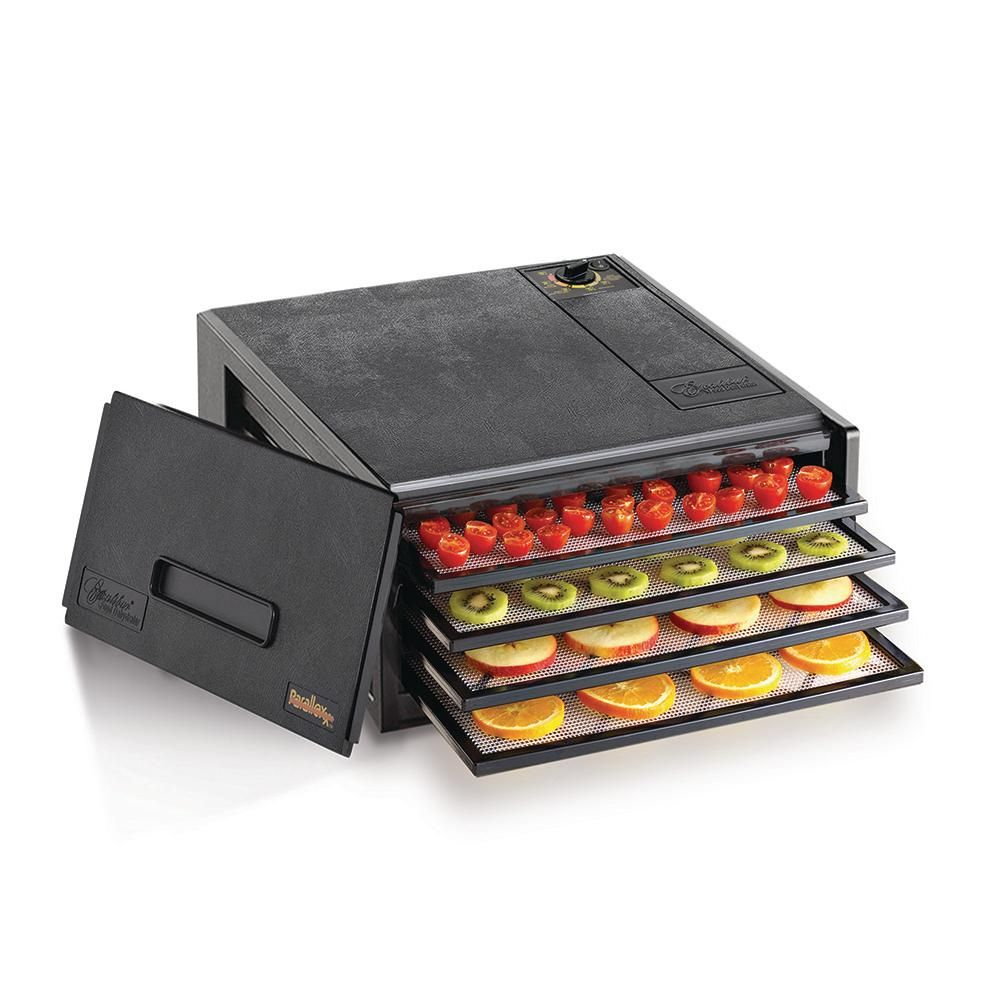 Best dehydrator check out our reviews with images