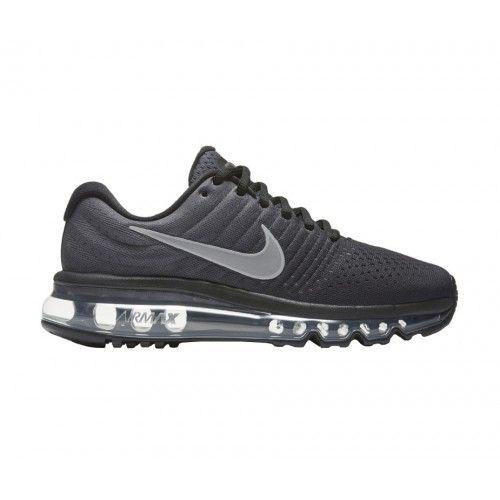 10 Hommes Croix Bioniques Nike Chaussures De Sport Gratuits