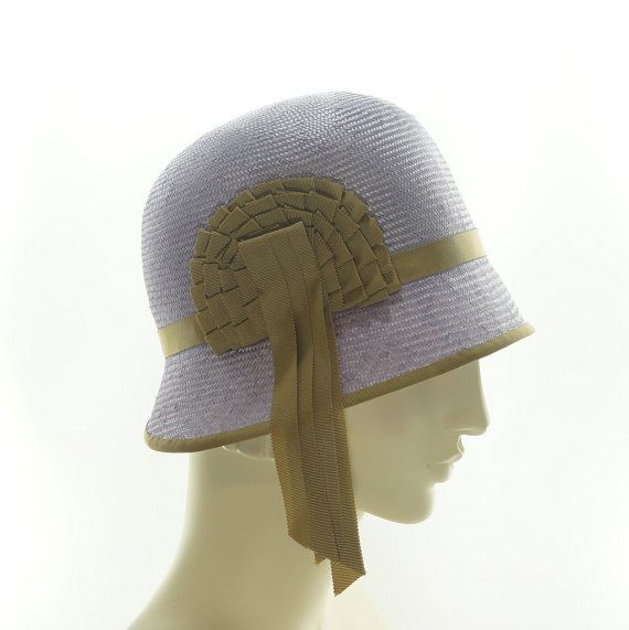54d3cd65769 Straw Hat for Women