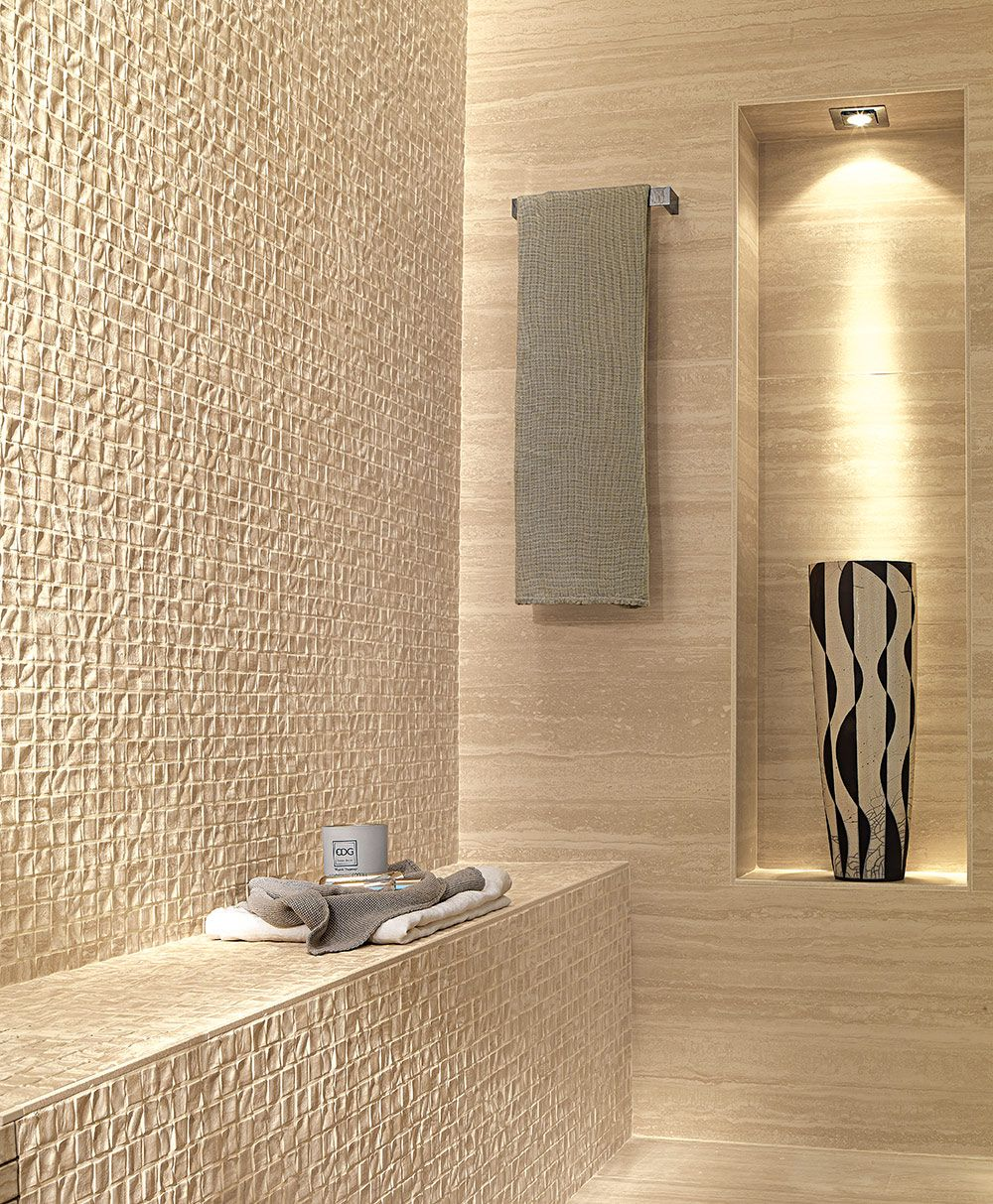 Bathroom Garden State Tile In 2020 Bathroom Design