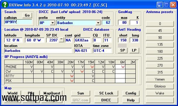 Get the DXView software for windows for free download with a - resume software free