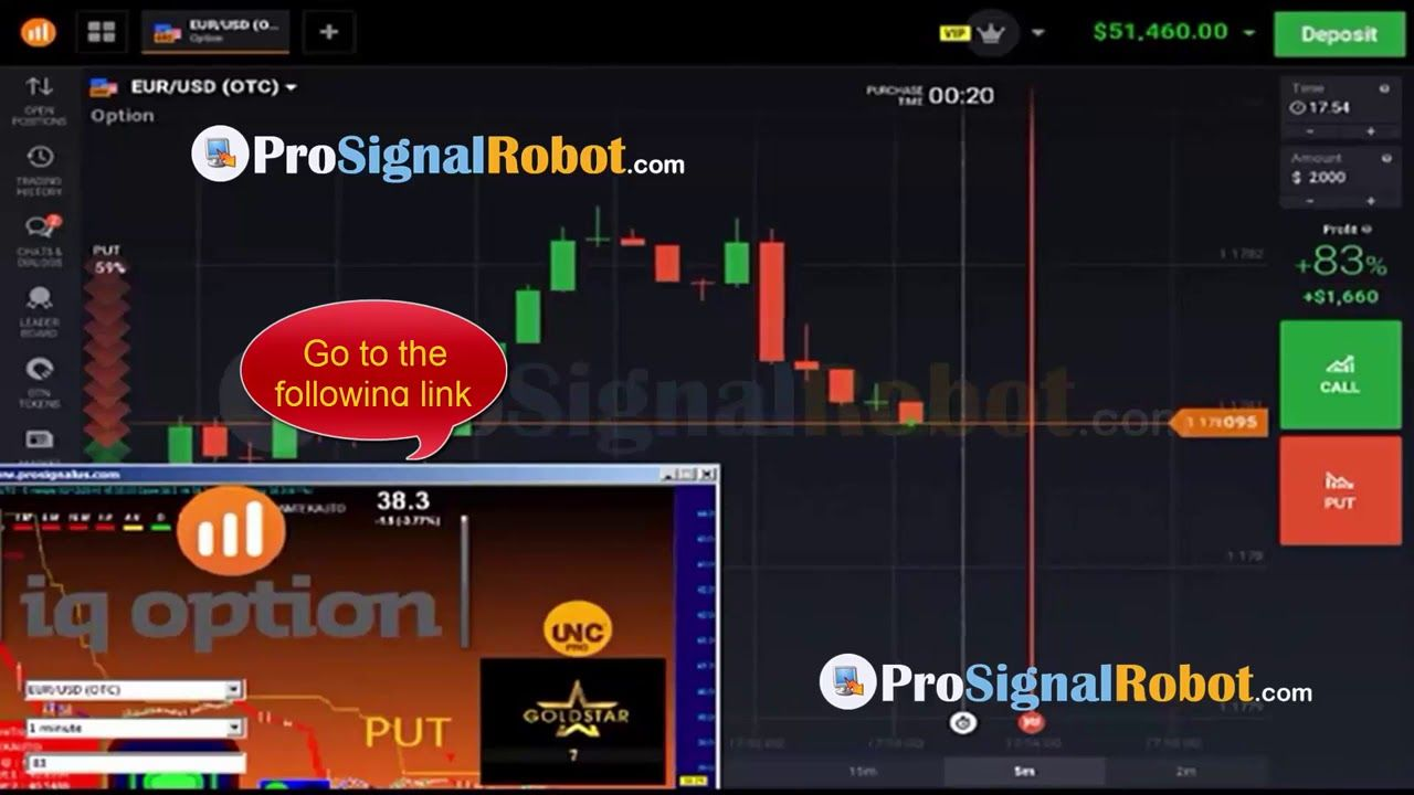 Liked On Youtube Binary Signals 365 Signals365 R