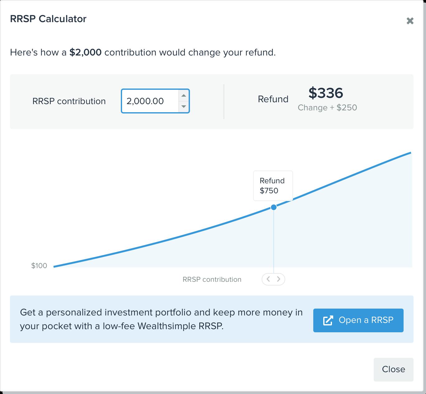 Simpletax Free Canadian Tax Return Software Tax Return Tax Software Income Tax Return