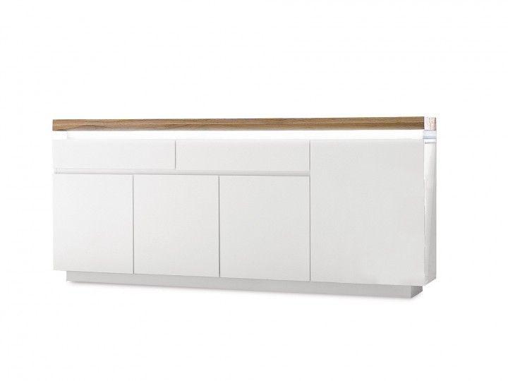 Schlafzimmer https://www.ostermann.de/sideboard-murio/612299/moebel ...
