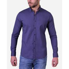 اشتري قميص رجالي من متجر جوميا احصل علي احدث قمصان رجالي اون لاين جوميا مصر Mens Shirts Mens Tops Shirts