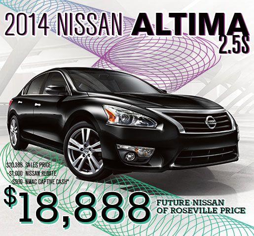 Colorful Geometric Shapes Nissan Altima Nissan Altima