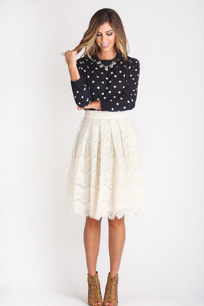 Leah Dress Maroon | Shabby apple, Buffalo plaid and Shabby