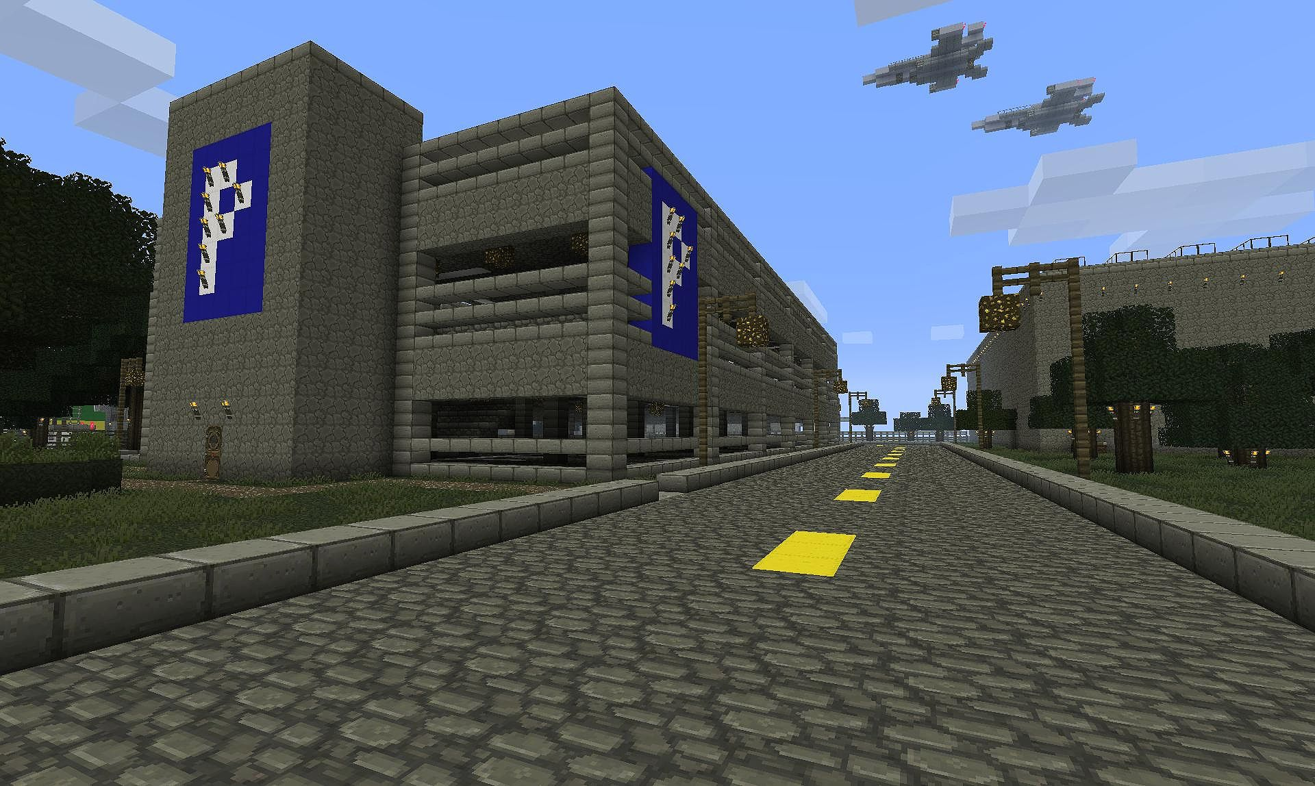 Most Inspiring Wallpaper Minecraft Real Life - 286efe3b7902243a58750f98a90536dc  Pic_92806.jpg