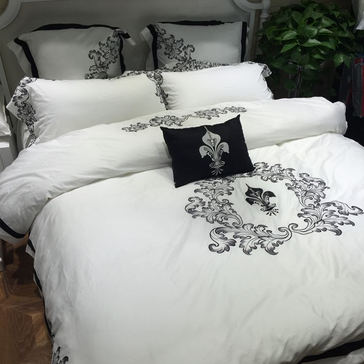 Cheap Bed Linen Duvet Covers Buy Quality Bed Sham Directly