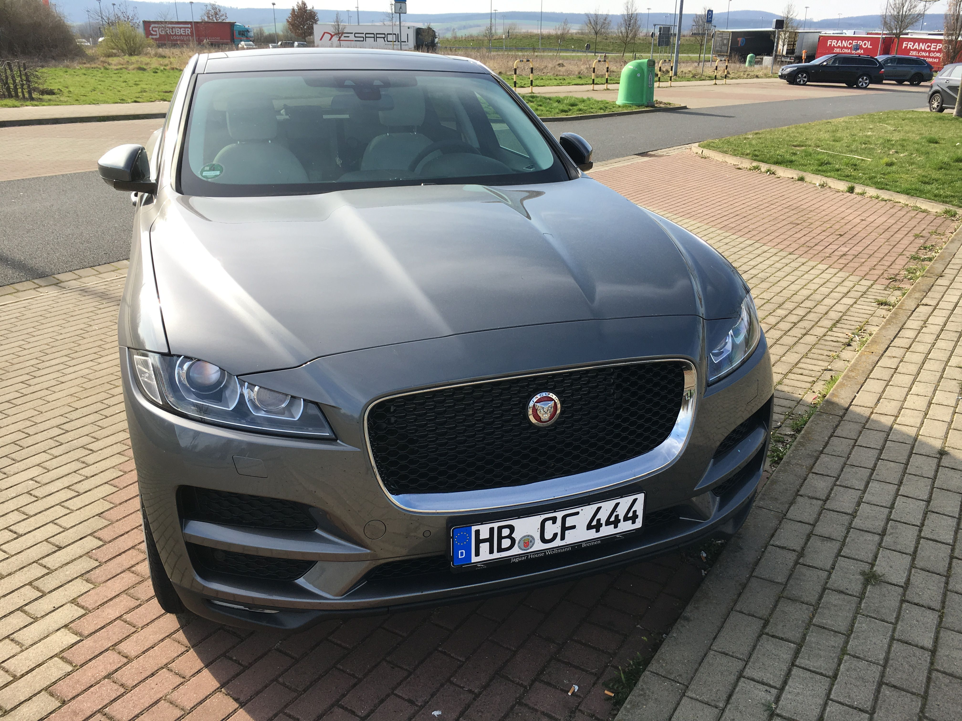 the jaguar to lisbon new xe news need awd cars about things know you