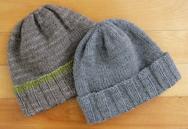 47584200a Maine Sea Captain's Hat pattern by Fiber of Maine | Knitting and ...
