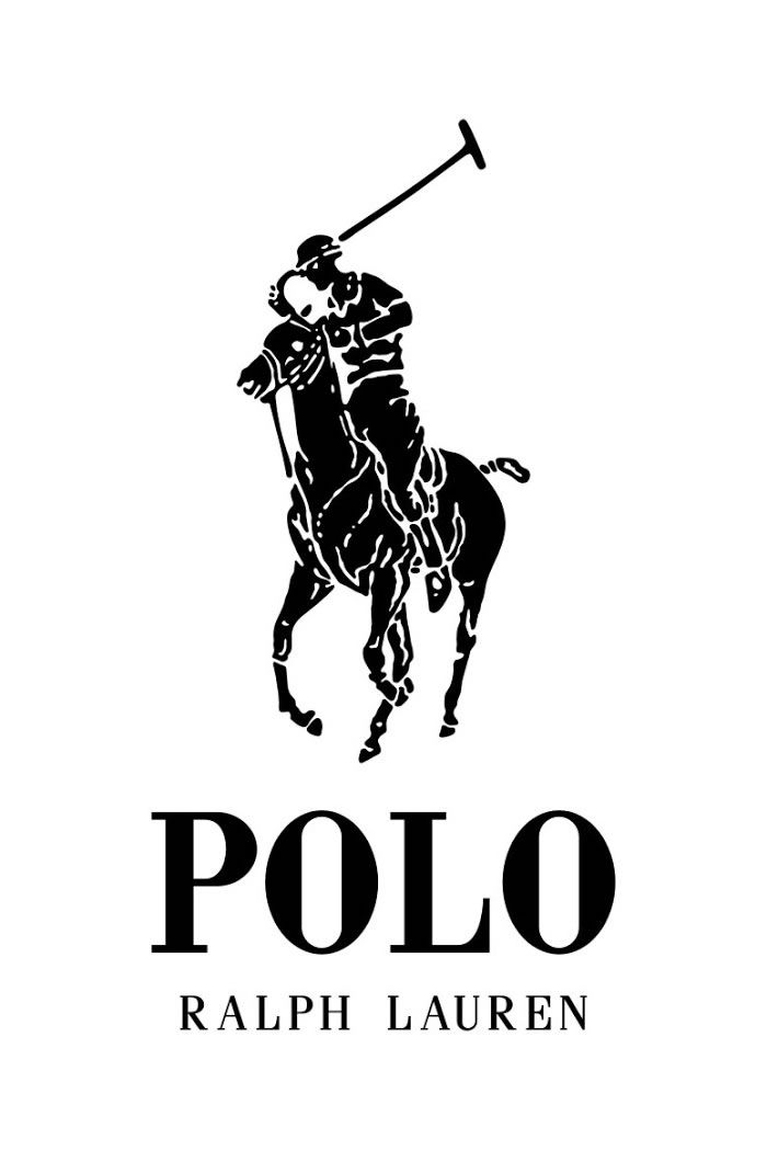 Ralph Lauren Opened First Standalone Polo Store In Italy Fashion