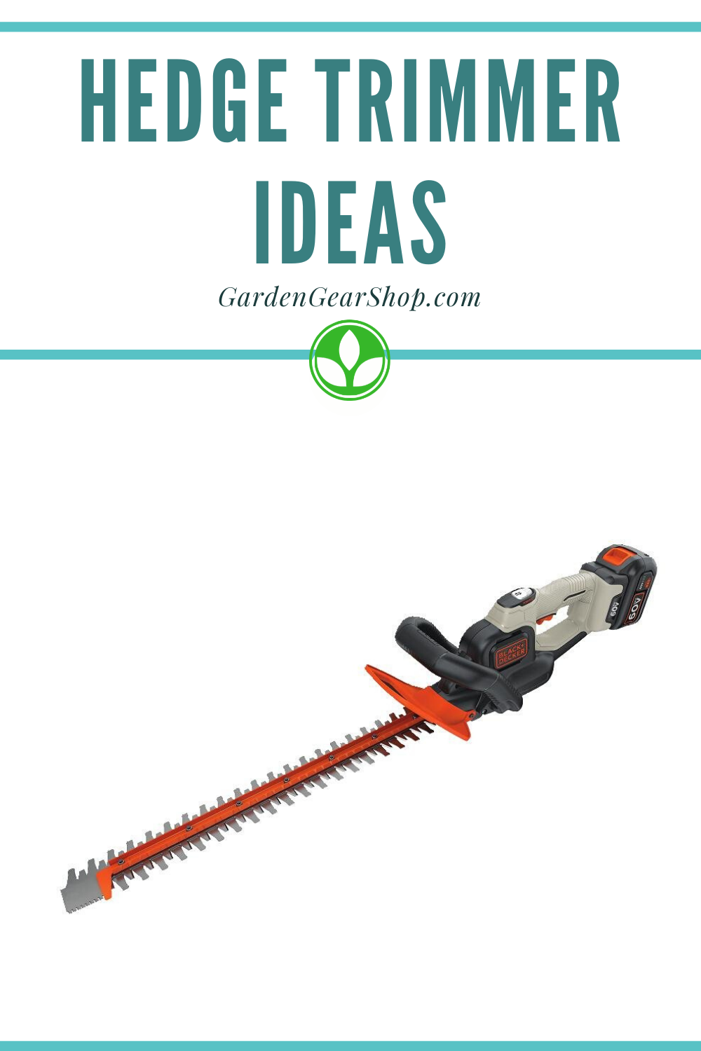 Hedge Trimming Ideas High Power Trimmers In 2020 Best Hedge Trimmer Trimmers Hedge Trimmers