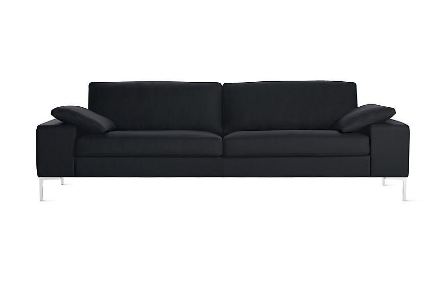 Arena Sofa Design Within Reach Sofa Design Sofa Ranch Furniture