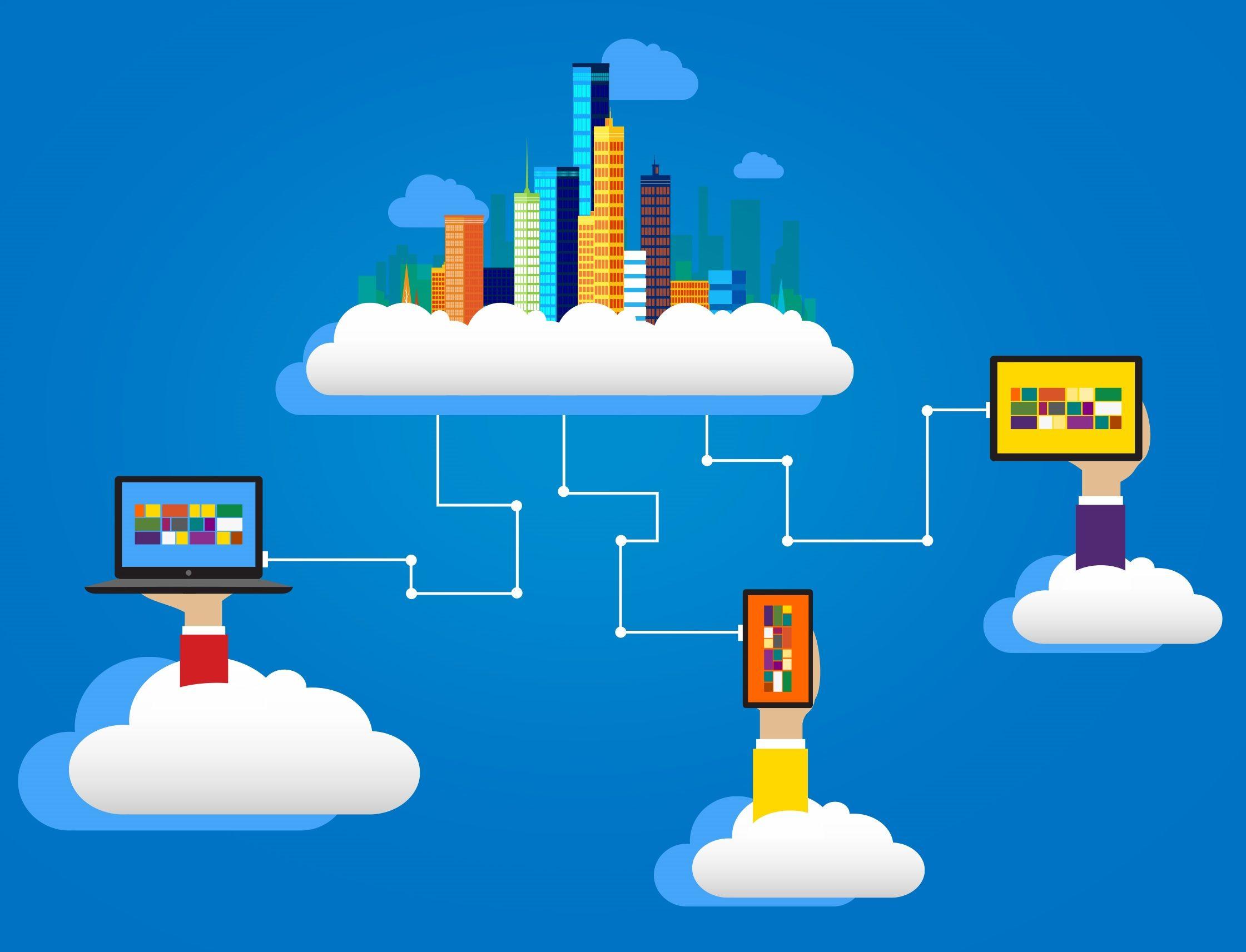 37 Cloud Computing Ideas Cloud Computing Cloud Computing Services Cloud Computing Technology