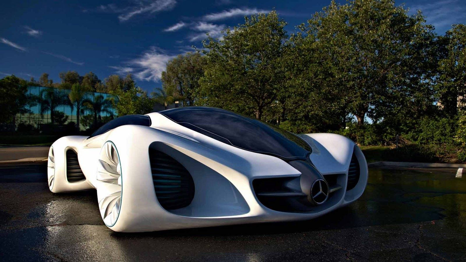 3d Hd Wallpapers 1080p Hd Photo Gallary Free Wallpaper Download Hd Wallpaper Mercedes Benz Biome Futuristic Cars Mercedes Concept