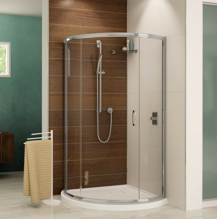 The Top 10 Do S And Don Ts Of A Shower Remodel So You Won T Pull Your Hair Out Shower Remodel Shower Stall Corner Shower Stalls