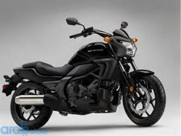 sale honda vehicles for in pa motorsports pennsylvania used erie motorcycles new