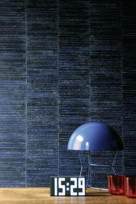 Anguille Big croco Galuchat Elitis | Wallpaper | Pinterest ...