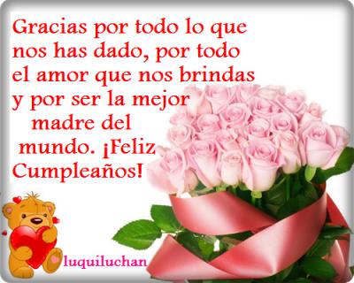 Mensajes De Cumpleaños Para Mi Madre La Diosa Hermosa Mensajes De Cumpleaños Mensaje De Cumpleaños Para Mamá Feliz Cumpleaños Madre