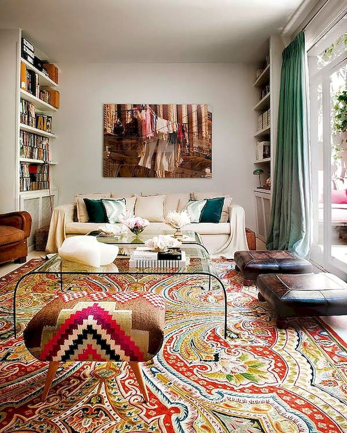 Nice 100 eclectic and bohemian living room ideas decorations and remodel https worldecor