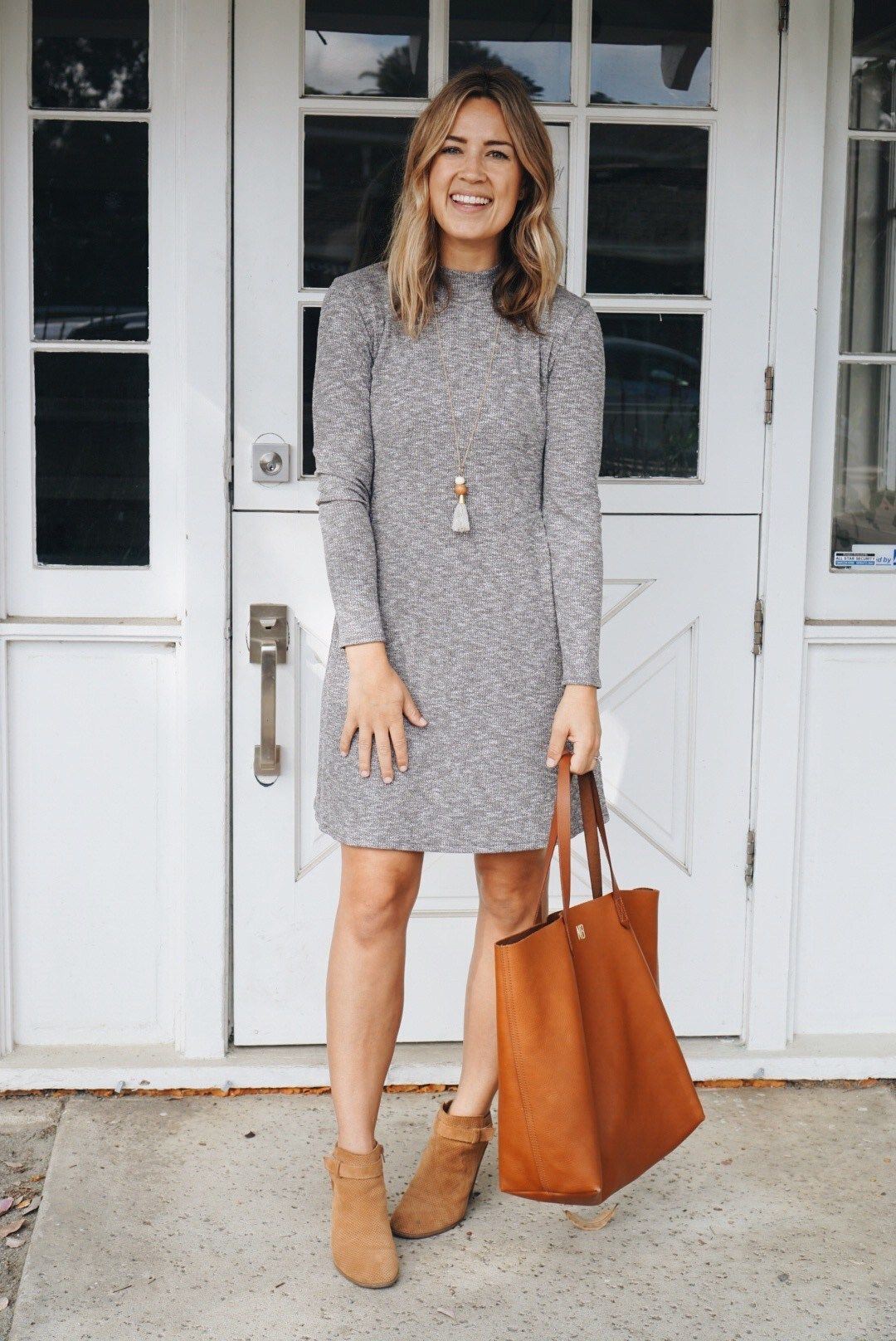 50 Stylish Back To School Outfits For Teachers You Will