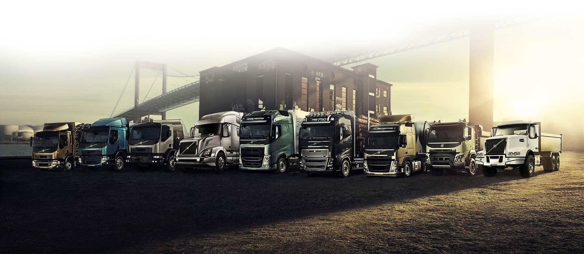 Volvo Truck Dealer >> Nearest Volvo Truck Dealer Nearest Volvo Truck Dealership