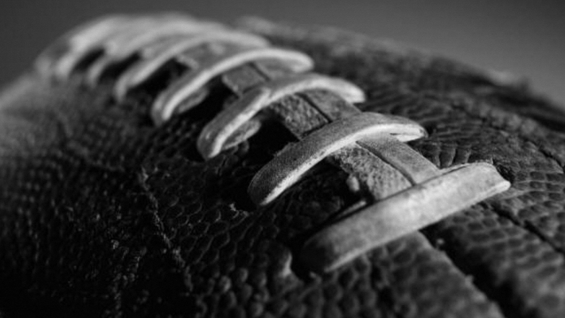 Backgrounds nfl wallpapers hd ololoshenka pinterest football backgrounds nfl wallpapers hd voltagebd Image collections