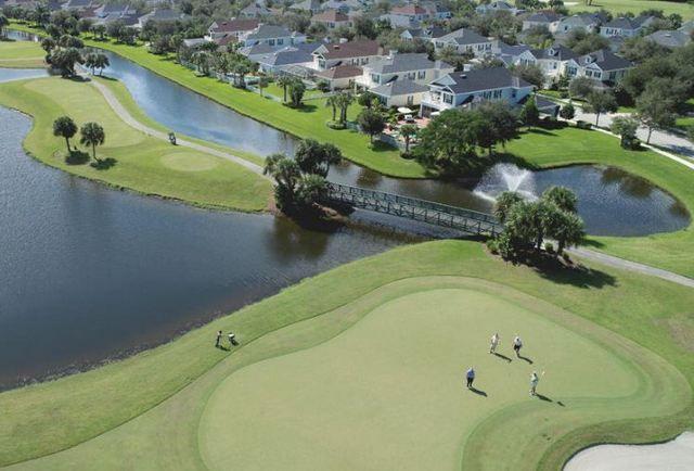 30++ Abacoa golf membership ideas in 2021