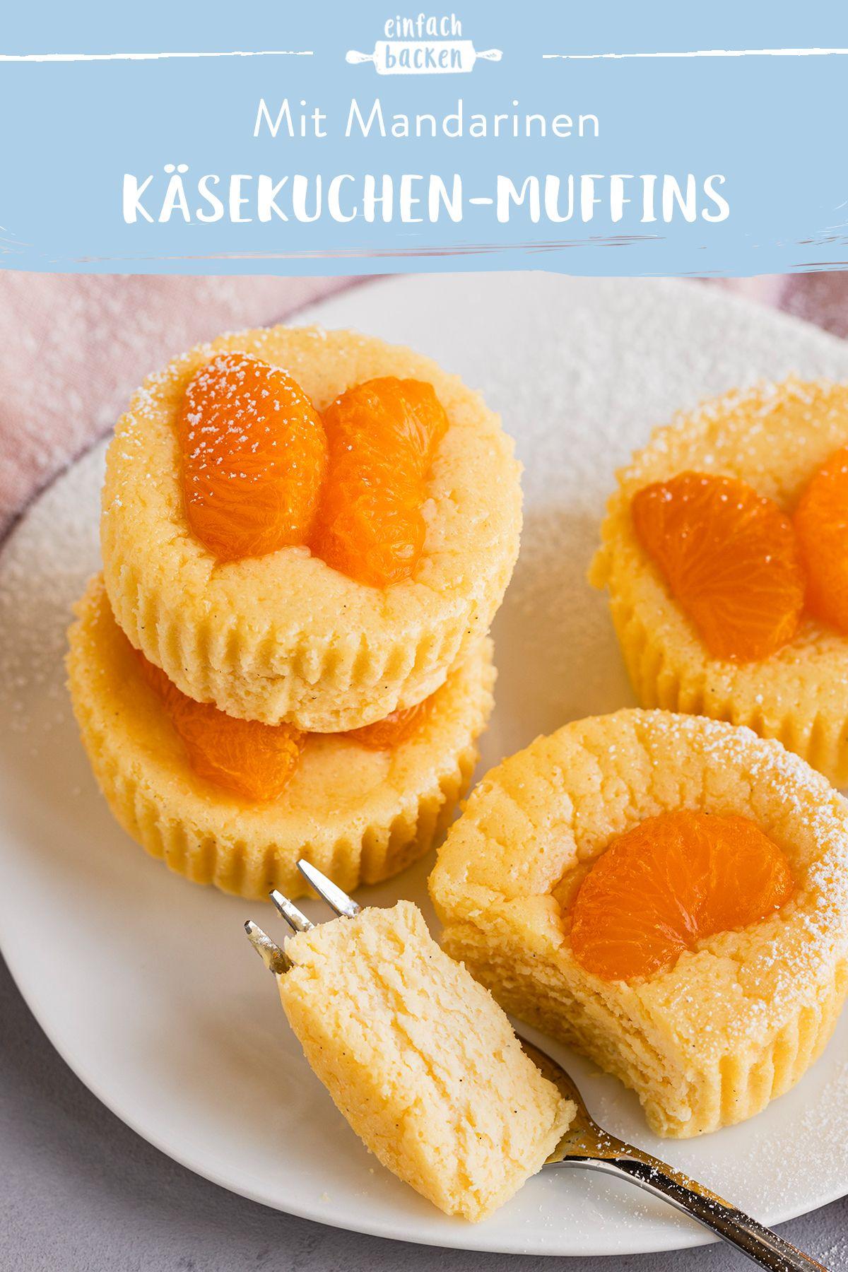 286ff5ade89eebdb8dc114e692111770 - Einfache Muffins Rezepte
