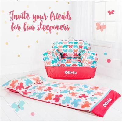 Bedroom Bundle 2 Butterfly Kisses  http://teddybearsandgifts.com.au/bedroom-bundle-2-butterfly-kisses/