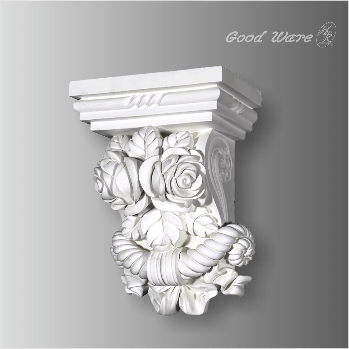 Medium Of Corbels For Sale