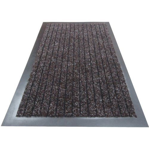 Sol 72 Outdoor Doormat Hazelwood Home Home