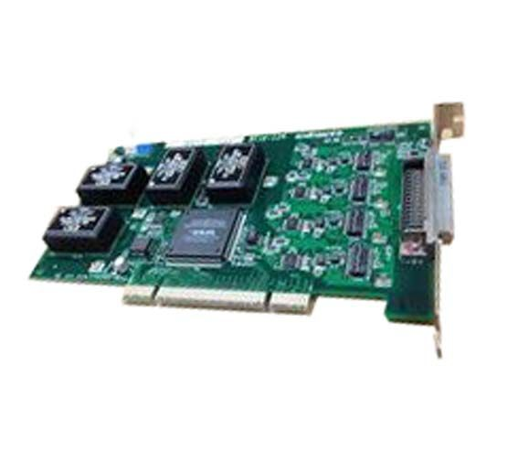 $295.00 (Buy here: http://appdeal.ru/ed0b ) Interface PCI-3178 import tested good working perfect for just $295.00