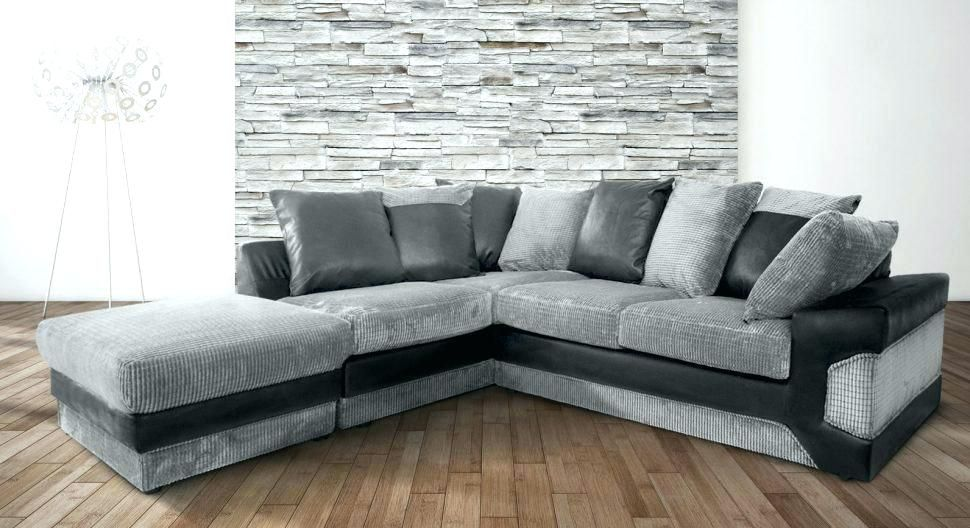 Loose Covers For Marks And Spencer Sofas Sectional Sofa Sale