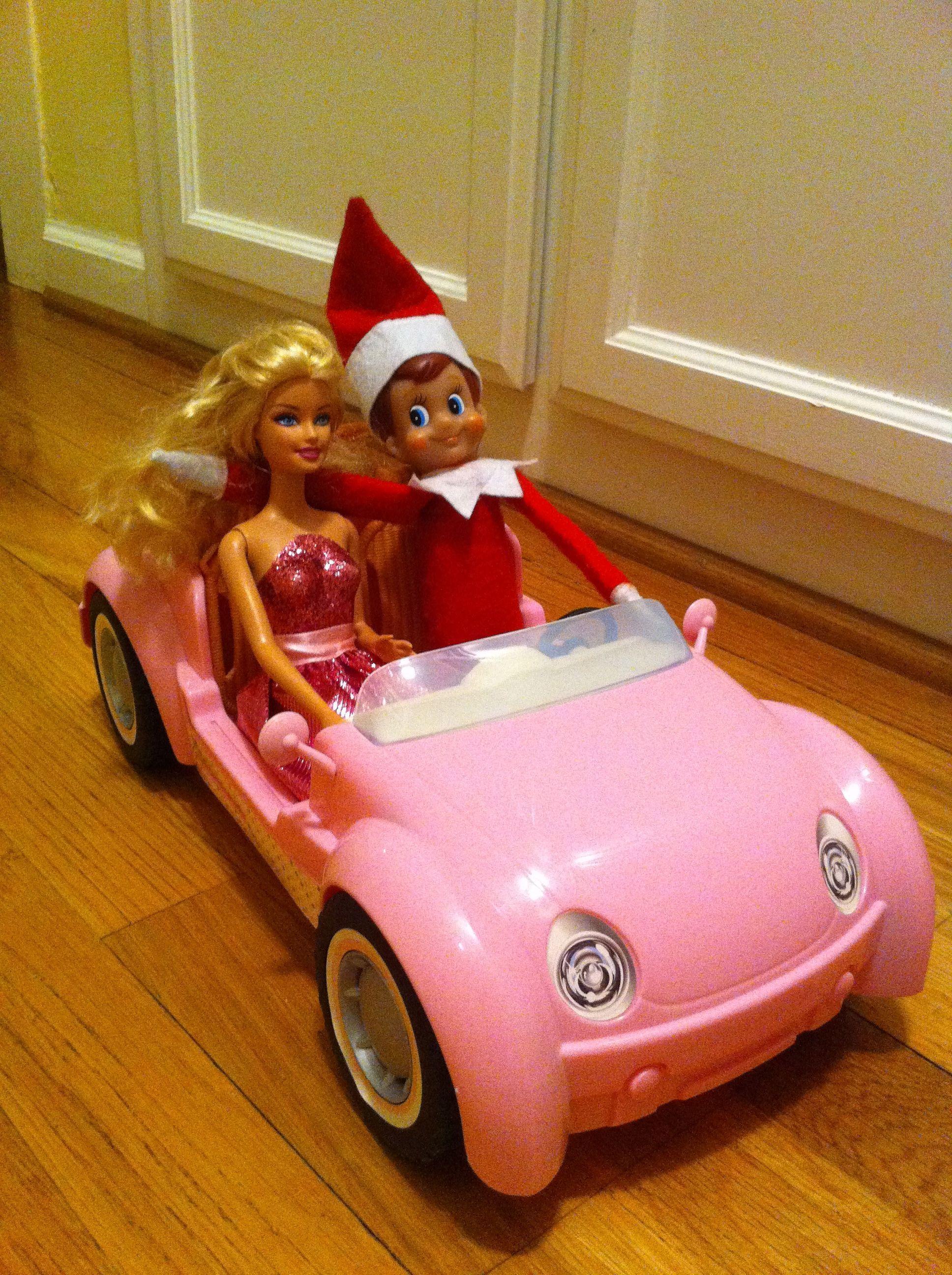 Elf on the Shelf Barbie Car #barbiecars Elf on the Shelf Barbie Car #barbiecars Elf on the Shelf Barbie Car #barbiecars Elf on the Shelf Barbie Car #barbiecars Elf on the Shelf Barbie Car #barbiecars Elf on the Shelf Barbie Car #barbiecars Elf on the Shelf Barbie Car #barbiecars Elf on the Shelf Barbie Car #barbiecars