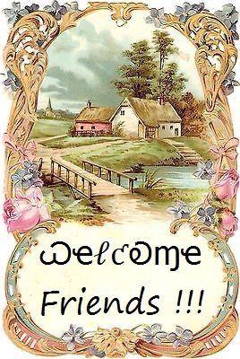 Hi thanks for visiting
