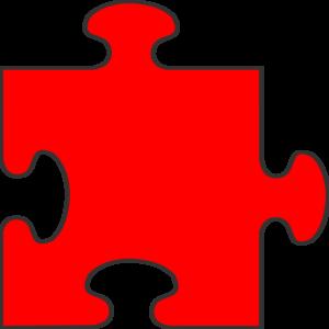 Style Guide Clker Puzzle Pieces Clip Art Borders Clip Art