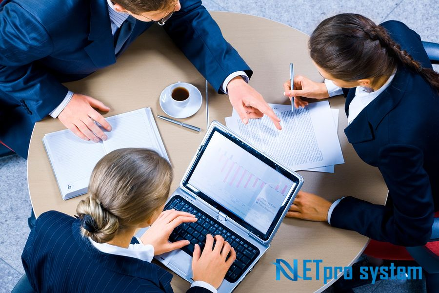 It Staffing Company In Usa Sales Marketing Finance Commercial