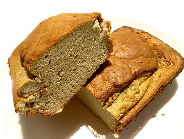 22 Ideas De Panes Healthy Pan Sin Gluten Recetas De Pan