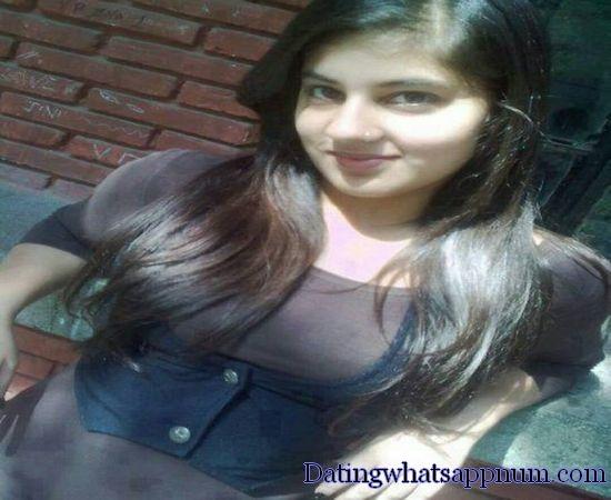 Girls for friendship in dubai