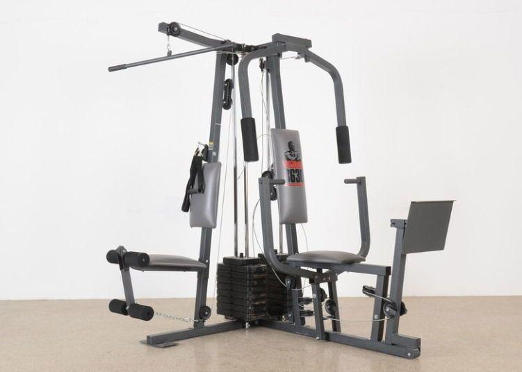 11 Extraordinary Weider Home Gym System Digital Photograph Idea Wedge Cushion Home Gym Seat Pads