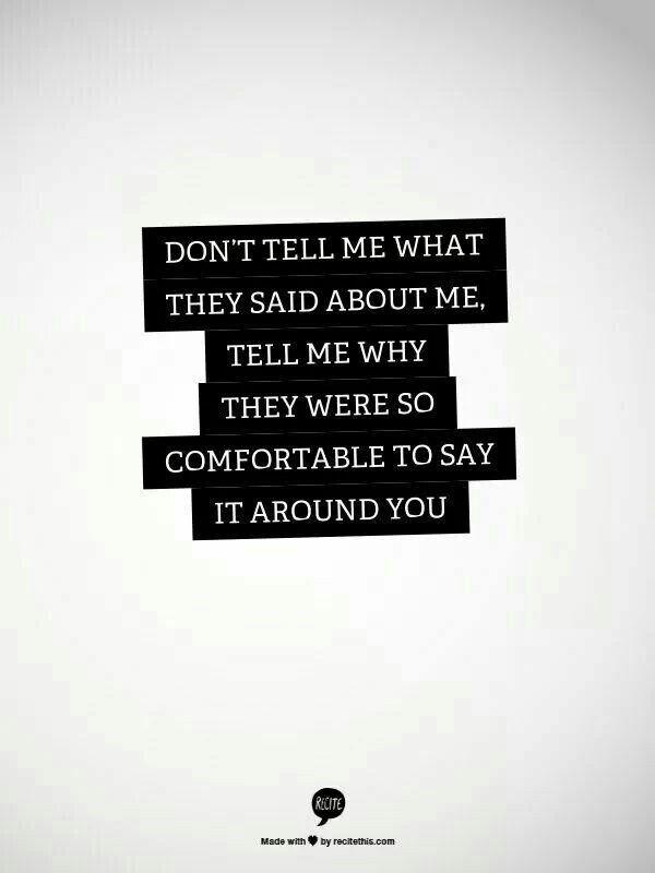 Please Explain Words Quotes Life Quotes True Quotes
