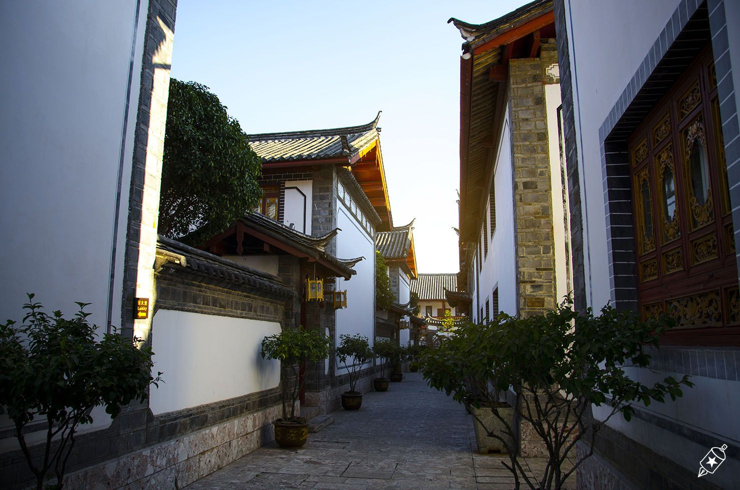 Hotel In Lijian Old Town Yunnan Whit Less Than 30 Usd You Can