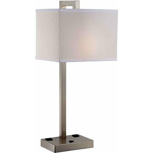 Abhimanyu 27 Table Lamp Lamp Table Lamp Floor Table Lamps