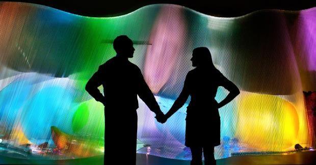 Romantic dates charlotte nc